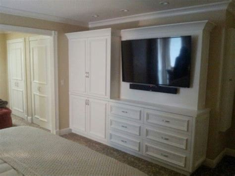 master bedroom built ins master bedroom built in my designs pinterest