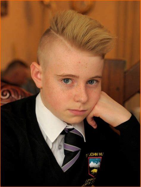 easy hairstyles for school boy best 25 hairstyles for school boy ideas on
