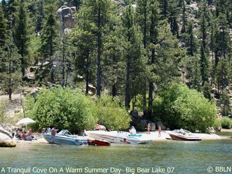 lakes in southern california for boating 1000 images about boating big bear lake on pinterest