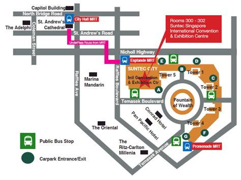 suntec city mall floor plan suntec city mall floor plan suntec city mall floor plan