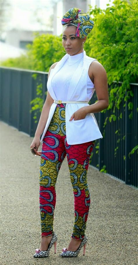 nigerian traditional outfits 88 best nigerian traditional attire images on pinterest