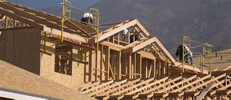 house construction loan how an fha construction loan works