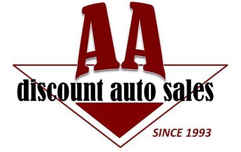 discount auto sales aa discount auto sales bergenfield nj read consumer