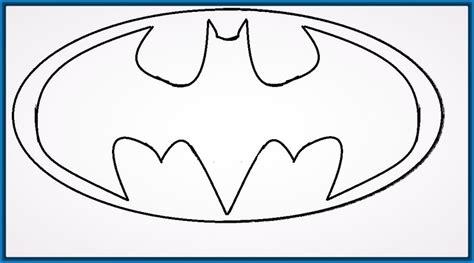 imagenes de justicia para imprimir las mejores imagenes de batman para imprimir imagenes de