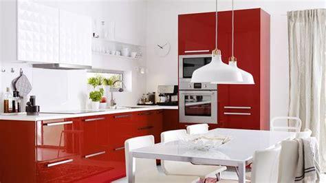 cuisine en parall鑞e cuisine 187 cuisine parallele avec ilot 1000 id 233 es sur la