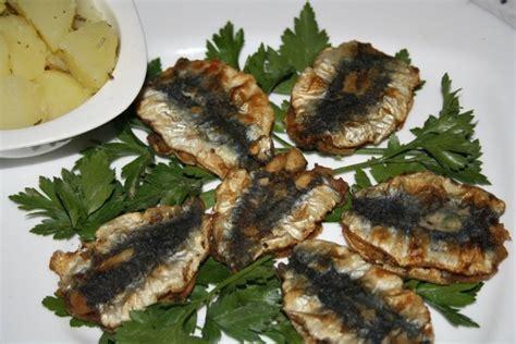 cuisiner des sardines photo 3824 jpg
