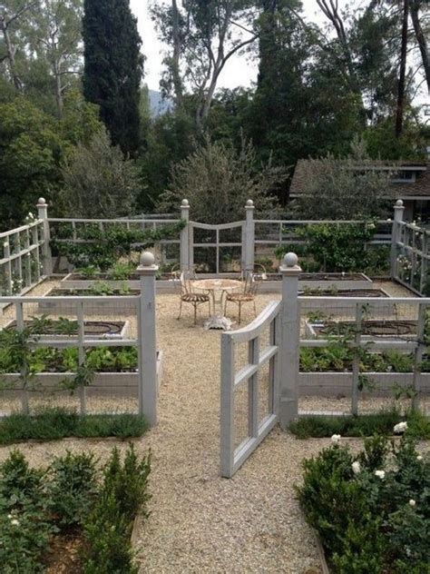 pea gravel garden ideas 25 best ideas about pea gravel garden on pea