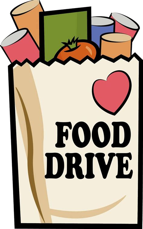 Free Food Pantry Near Me by Best 25 Food Drive Ideas On Food Bank Near Me