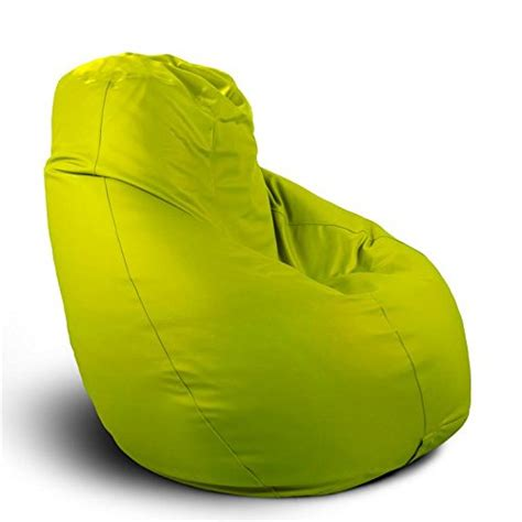 pouf poltrona sacco pouf poltrona sacco grande bag mamba ecopelle trendy