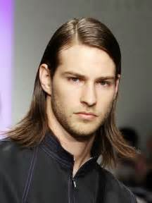 hairstyles for long straight hair guys search