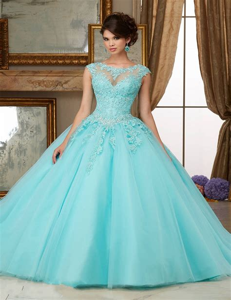 quance dress bangkok on sale 2017 rubydress sale blue quinceanera dresses