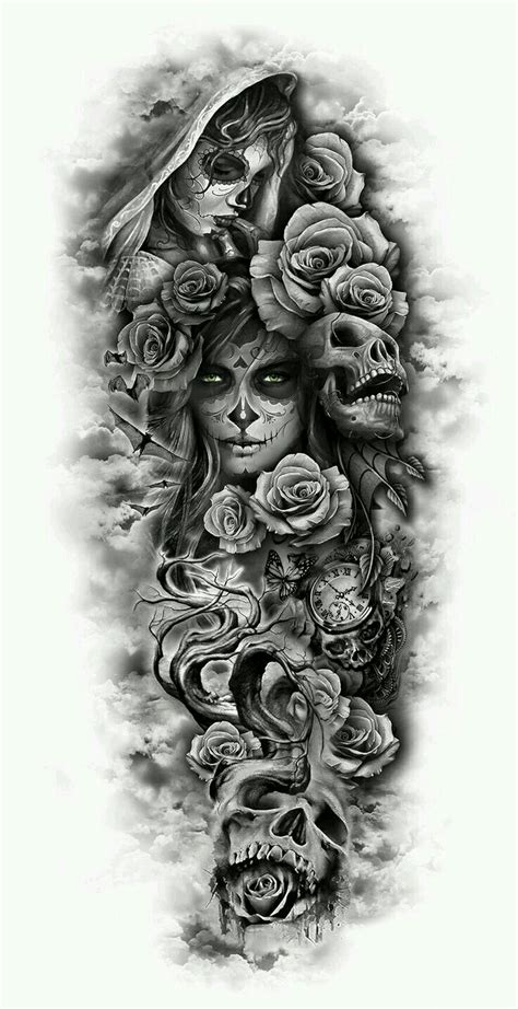 glow in the dark tattoo montreal pin by fernando suarez on tattoo ideas pinterest