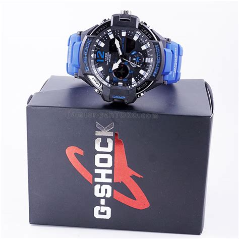 Jam Tangan Aigner 232 harga sarap jam tangan g shock ga 1100 biru