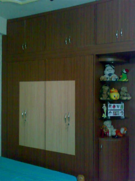 cupboard designs in india bedroom wardrobe design gharexpert