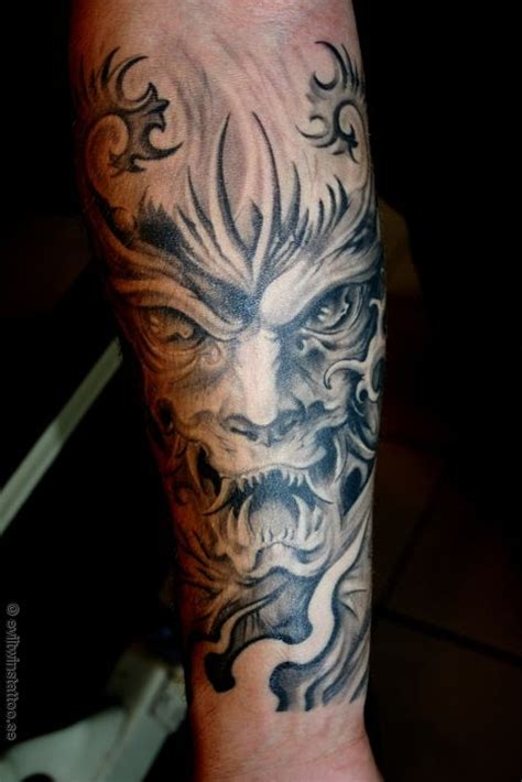 black and grey tattoo artists west yorkshire 10 best images about black and grey tattoos on pinterest