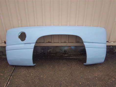 dodge fiberglass fenders dodge dually rear fenders lowest prices