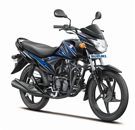 Suzuki Model Bike Suzuki Bikes Prices Models Suzuki New Bikes In India