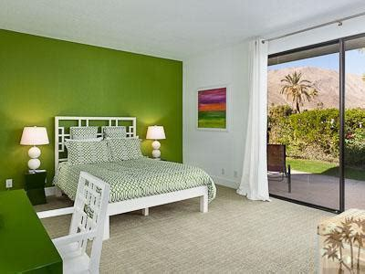 green accent wall green accent wall decorating pinterest