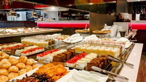 zen buffet prices zen wok in lesquin restaurant reviews menu and prices thefork
