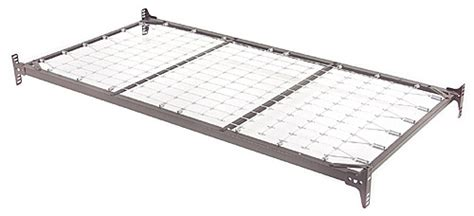 bed frame with springs fixing a squeaky bed help veggieboards