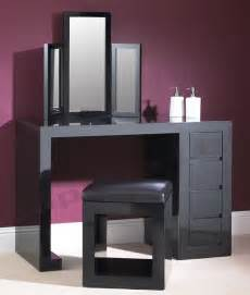 modern dressing table furniture designs an interior design