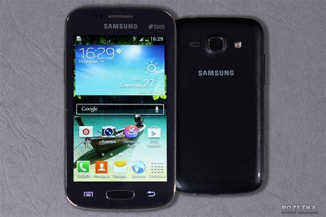Samsung Galaksi Ace 4 quot ace 3 quot badumka ru