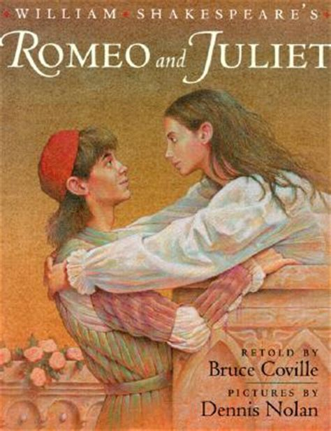 theme romeo and juliet by william shakespeare william shakespeare s romeo and juliet by bruce coville