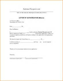Authorization Letter For Visa Application Submission 12 authorization letter for passport wedding spreadsheet
