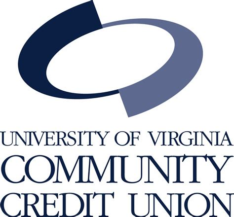 of virginia community credit union credit card payment login address customer