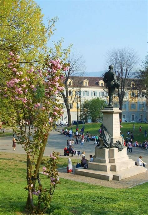 giardini cavour torino 17 migliori immagini su vie piazze corsi parchi su