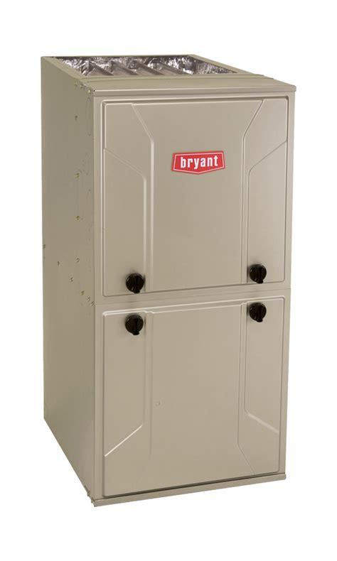 wall heater wiring williams wall furnace blower wiring diagram williams get