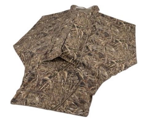 layout goose hunting layout blind reviews for duck goose hunting best