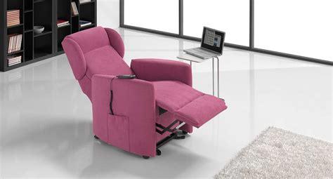 spazio relax poltrone poltrone relax spazio relax termoli e cobasso