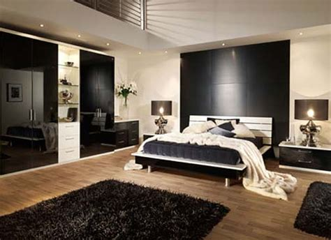 bedroom design decor with regard to inviting interior for inspiring bedroom design ideas for men decorate a bedroom