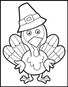 christian coloring pages for 2 year olds https s media cache ak0 pinimg com 236x 89 e4 0f