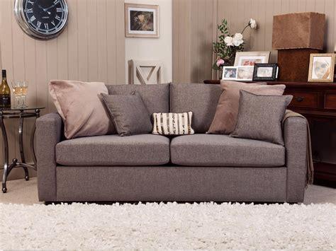 sofa or couch in british english oxbridge sofa just british sofas