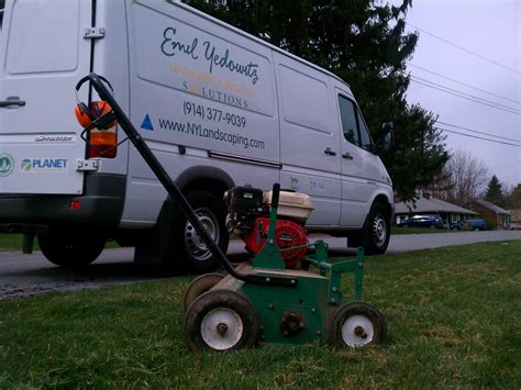 Lawn Tips Archives Emil Yedowitz Lawn Care Archives Emil Yedowitz Landscaping And