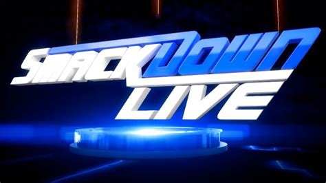 themes watch live wwe smackdown live official theme song 2017 quot take a chance