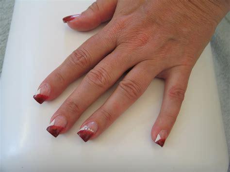 design naglar nageldesign kosmetik und nagelstudio oriana rocci in hennef