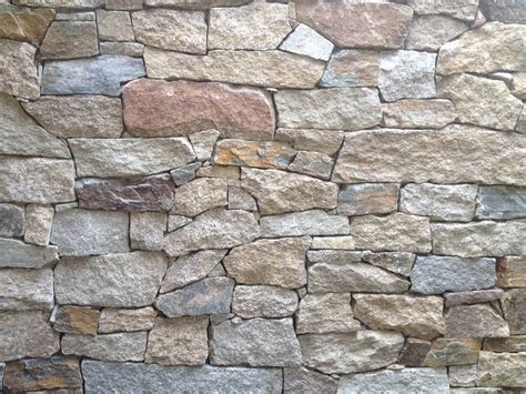 cotswold wall cladding range sareen stone