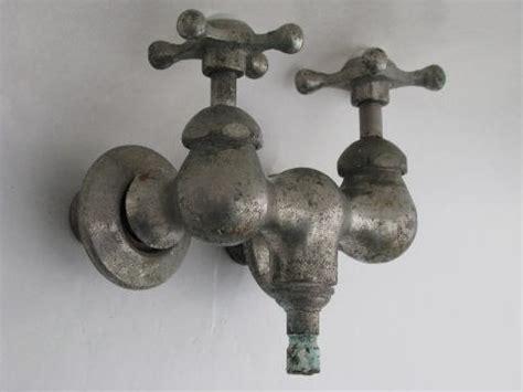 Rubber Shower Hose For Bath Taps antique victorian claw foot bath tub or shower faucet w