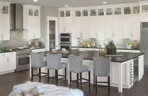 Kitchen Cabinet Specs sonoma cabinets specs amp features timberlake cabinetry