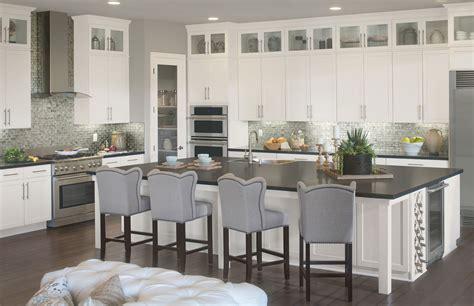 Timberlake Cabinets Reviews by Timberlake Kitchen Cabinets Reviews Image Mag
