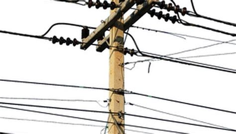 identifying electrical wires images electrical