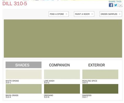paint colors lowes lowes paint colors interior minimalist rbservis com