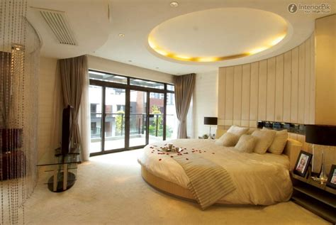 Ceiling Lights For Bedroom by Bedroom Light Up The Bedroom With Artistic Lighting Setup