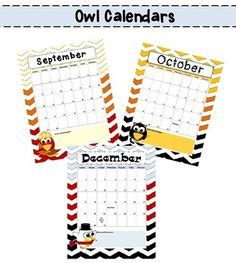 owl newsletter on pinterest preschool newsletter