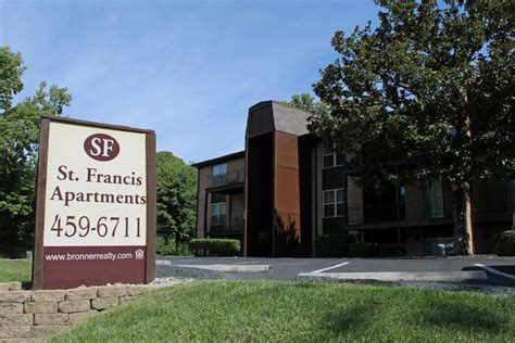 3 bedroom apartments in louisville ky st francis apartments louisville ky apartment finder