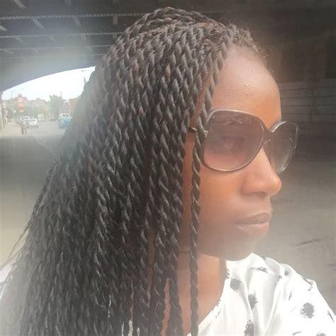 jamaican twist braid hair reviews senegalese twist yelp