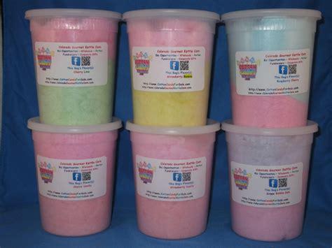 bulk for sale large cotton tubs cotton for sale